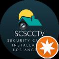 "scs ""Security Installation"" computer"
